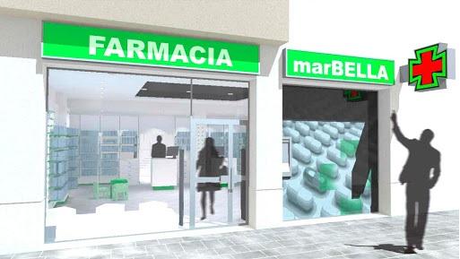 Farmacias de Marbella